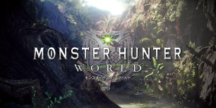 Monster Hunter: World EU Steam CD Key | g2play.net