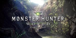 Monster Hunter: World Steam Voucher | g2play.net