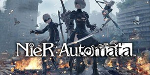 NieR: Automata Day One Edition Steam CD Key | g2play.net