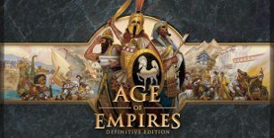 Age of Empires: Definitive Edition Windows 10 CD Key | g2play.net