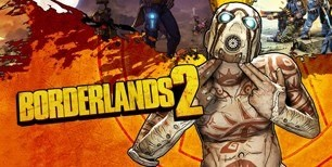 Borderlands 2 Steam CD Key | g2play.net