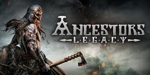 Ancestors Legacy Steam CD Key | g2play.net
