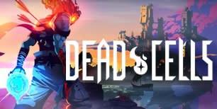 Dead Cells Steam CD Key | g2play.net