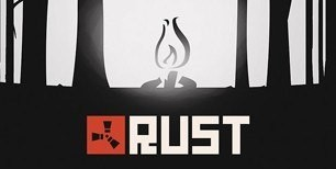 RUST Steam Gift | g2play.net