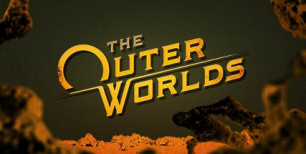 The Outer Worlds EU Epic Games CD Key | g2play.net