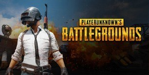 PLAYERUNKNOWN'S BATTLEGROUNDS Steam CD Key | g2play.net