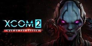 XCOM 2 - War of the Chosen EU DLC Steam CD Key | g2play.net