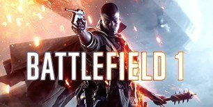Battlefield 1 Origin CD Key | g2play.net