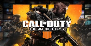 Call of Duty: Black Ops 4 Uncut EU Battle.net CD Key | g2play.net