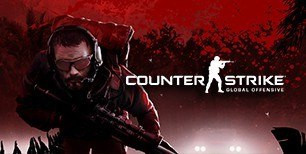 Counter-Strike: Global Offensive Steam Gift | g2play.net