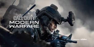 Call of Duty: Modern Warfare PRE-ORDER EU Battle.net CD Key | g2play.net