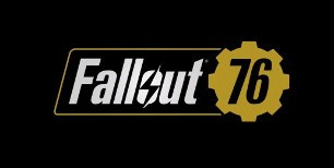 Fallout 76 EU Bethesda CD Key | g2play.net