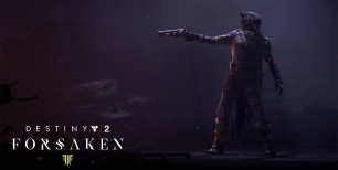 Destiny 2: Forsaken Legendary Collection EU Battle.net CD Key | g2play.net