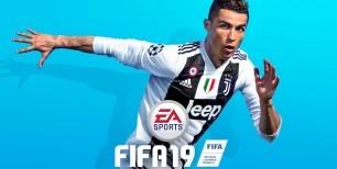 FIFA 19 Origin CD Key | g2play.net