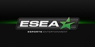 ESEA 1-month Premium Membership Key | g2play.net