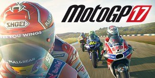 MotoGP 17 Steam CD Key | g2play.net