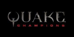 Quake Champions Steam CD Key | g2play.net