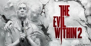 The Evil Within 2 Steam CD Key | g2play.net