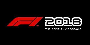 F1 2018 Headline Edition EU Steam CD Key | g2play.net
