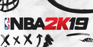 NBA 2K19 EU Steam CD Key | g2play.net