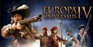 Europa Universalis IV Collection 2014 Steam CD Key | g2play.net