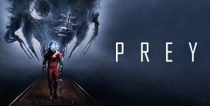 Prey + Cosmonaut Shotgun Pack DLC Steam CD Key | g2play.net