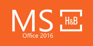 MS Office 2016 Home and Business Retail Key | g2play.net