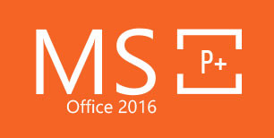 MS Office 2016 Professional Plus Retail Key | g2play.net
