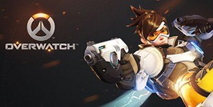 Overwatch Origins Edition EU Battle.net CD Key | g2play.net