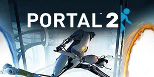 Portal 2 Steam CD Key | g2play.net