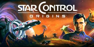 Star Control: Origins Steam CD Key | g2play.net