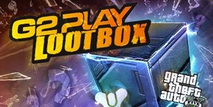 G2PLAY.NET Lootbox | g2play.net