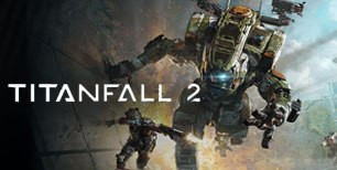 Titanfall 2 Origin CD Key | g2play.net