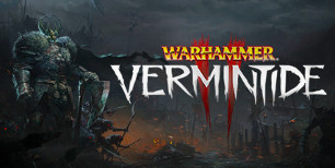 Warhammer: Vermintide 2 Steam CD Key | g2play.net