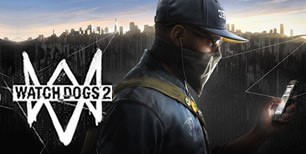 Watch Dogs 2 EU Uplay Voucher | g2play.net
