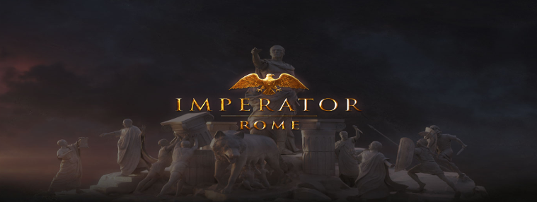 Imperator: Rome Steam CD Key | Kinguin