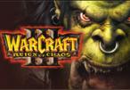 WarCraft 3 Reign of Chaos Battle.net CD Key | g2play.net