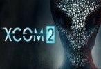 XCOM 2 Steam CD Key | g2play.net