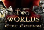 Two Worlds Epic Edition Steam CD Key