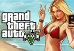 Grand Theft Auto V Rockstar Digital Download CD Key | g2play.net