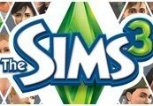 The Sims 3 EA Origin CD Key