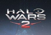 Halo Wars 2 Xbox One Windows 10