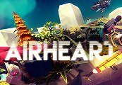 AIRHEART Tales of broken Wings Xbox One