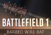 BF1 Battlefield 1 Barbed Wire Bat