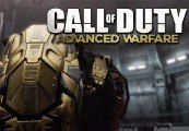 Call of Duty Advanced Warfare Advanced Arsenal Pack Xbox One