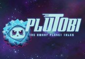 Plutobi The Dwarf Planet Tales Xbox One