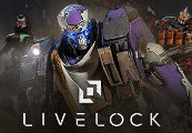 Livelock Xbox One