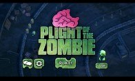 Plight of the Zombie Steam CD Key
