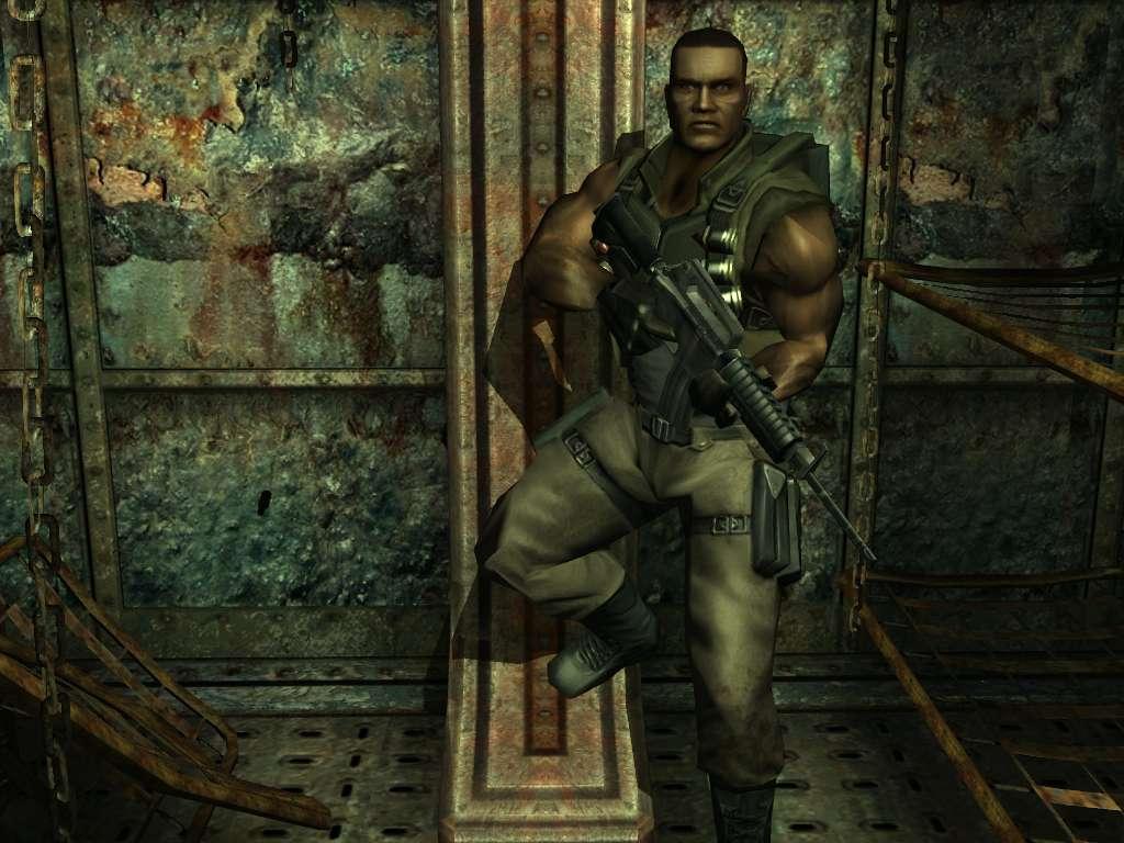 Far Cry GOG CD Key | Kinguin - FREE Premium games every weekend!
