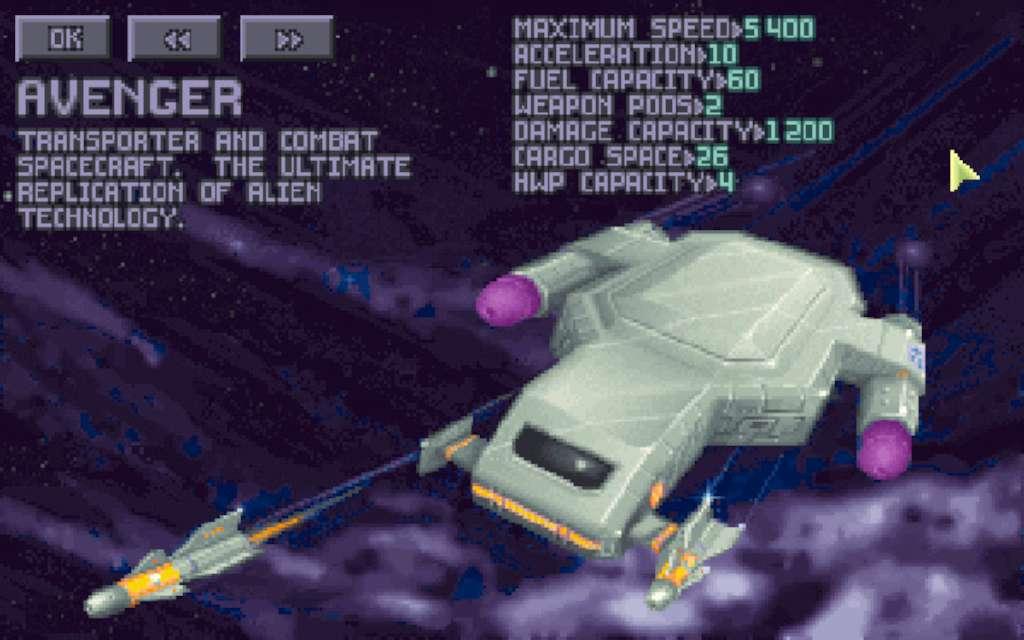x com ufo defense free download